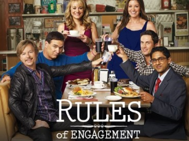 rules of engagement tv show ratings