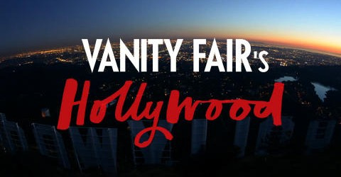 vanity fairs hollywood ratings