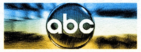 ABC TV shows ratings