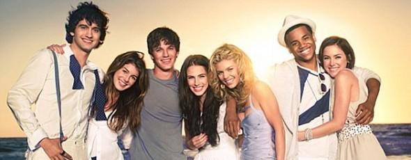 90210 canceled