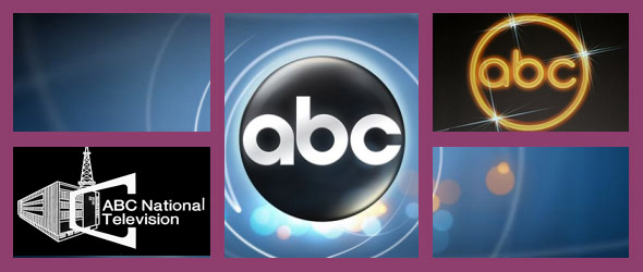 abc-tv-shows-26