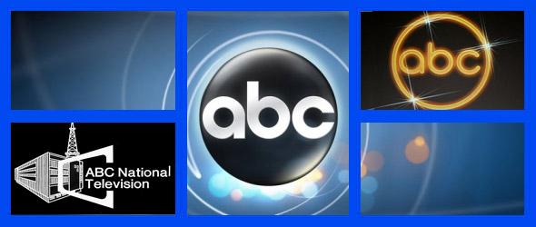 abc-tv-shows-29