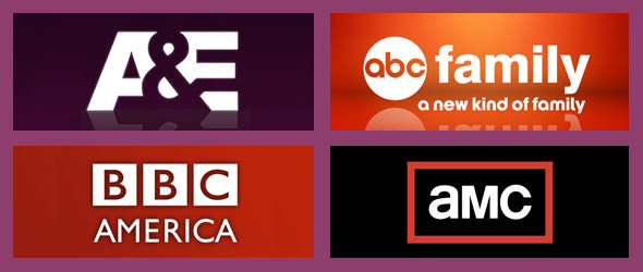ae-abc-family-amc-bbc-america-tv-shows-26