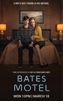 bates motel TV show ratings