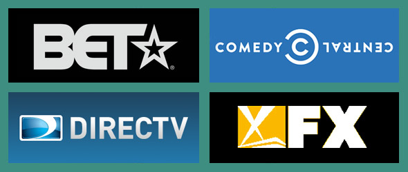 bet-comedy-central-directv-fx-tv-shows-25