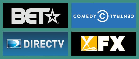 bet-comedy-central-directv-fx-tv-shows-25