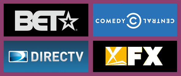 bet-comedy-central-directv-fx-tv-shows-26