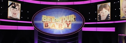 Watch Bet On Your Baby TV Show - ABC.com