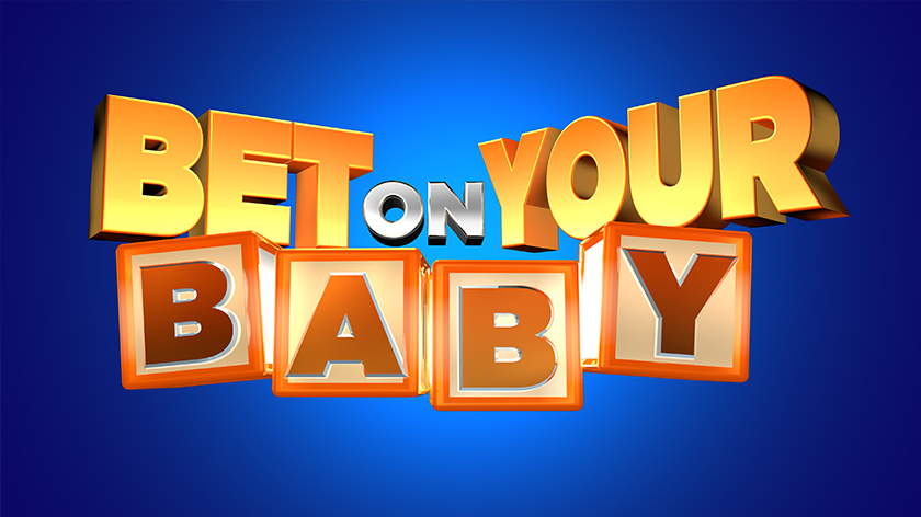 Bet on your baby may 20 2021 betting sports strategy