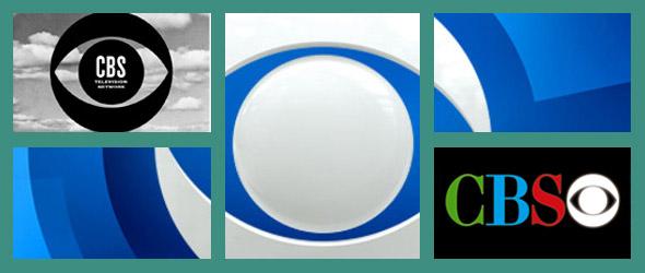 cbs-tv-shows-25