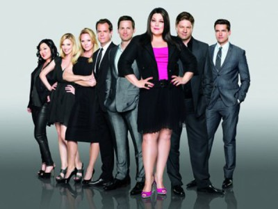 Drop dead diva tv show - Drop dead diva watch series ...