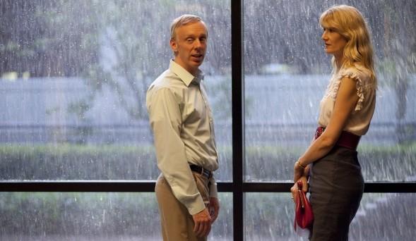 Enlightened HBO TV show canceled or renewed?
