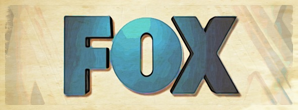 fox-tv-show-ratings-24