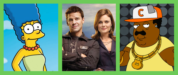 fox-tv-shows-24