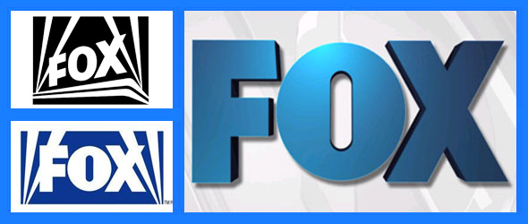 fox-tv-shows-29
