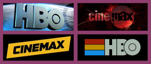 hbo-cinemax-tv-shows-26