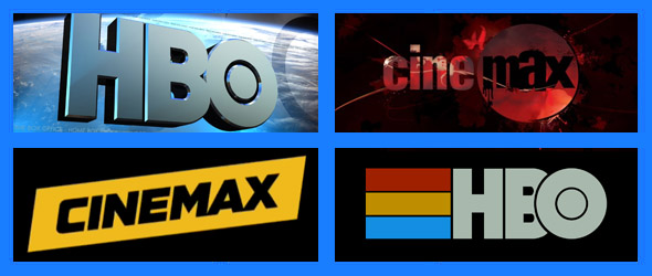 hbo-cinemax-tv-shows-29