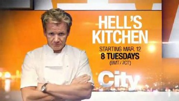 hells kitchen ratings