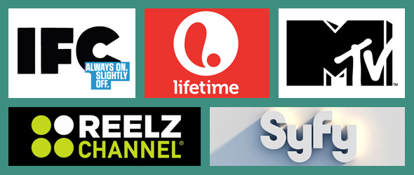 lifetime-mtv-reelz-syfy-tv-shows-25