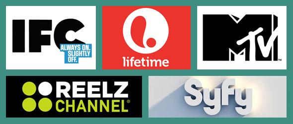 lifetime-mtv-reelz-syfy-tv-shows-25