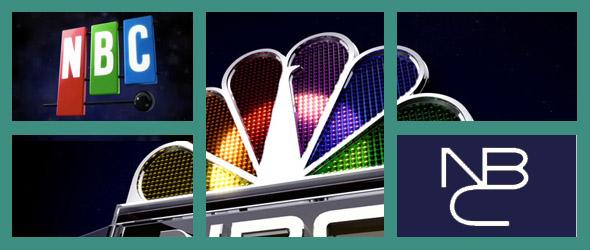 nbc-tv-shows-25
