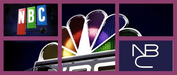 nbc-tv-shows-26