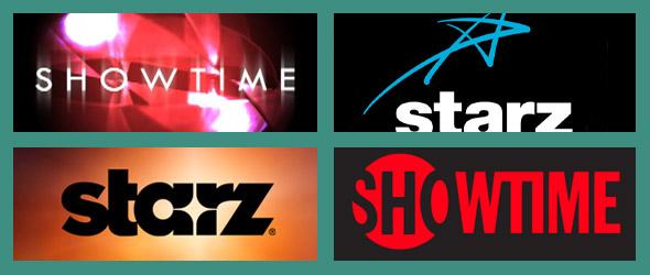 showtime-starz-tv-shows-25
