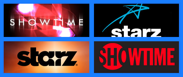 showtime-starz-tv-shows-29
