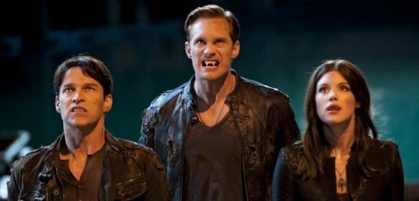 True Blood season six