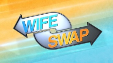 Wife Swap on ABC