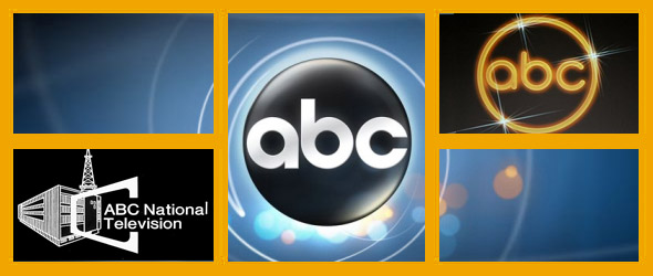 abc-tv-shows-28