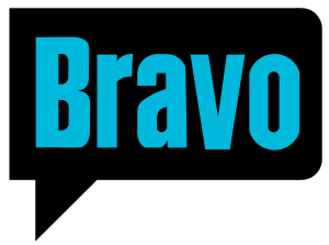 Bravo TV shows