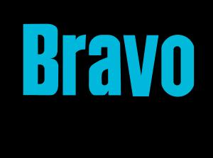 Bravo TV shows