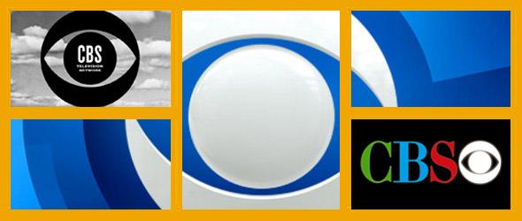 cbs-tv-shows-28