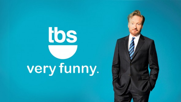 conan renewed by tbs