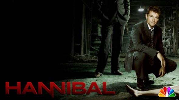 Hannibal ratings