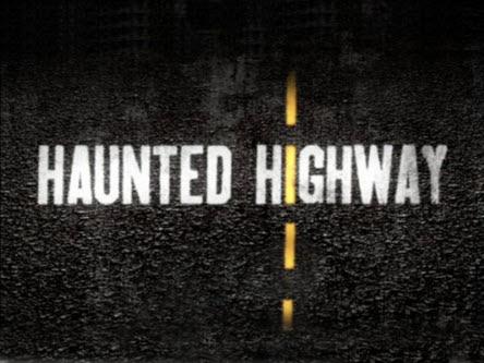 Haunted Highway season two