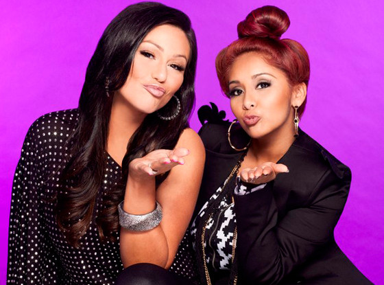 snookij and woww season three
