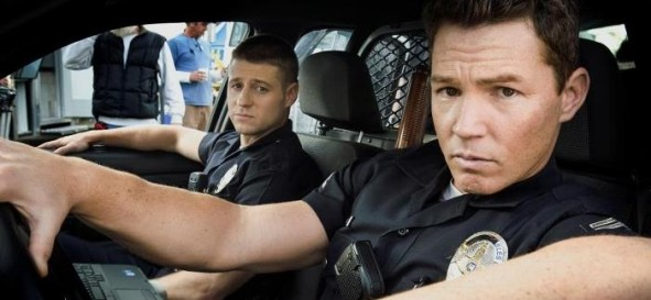 Southland season six or cancelled?
