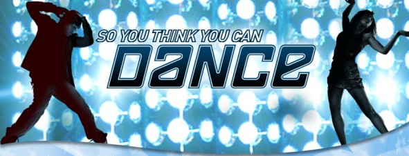 So You Think You Can Dance returning on FOX