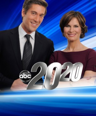 20/20 renewed by ABC