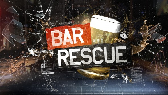 Bar Rescue season four
