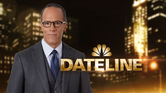 Dateline renewed