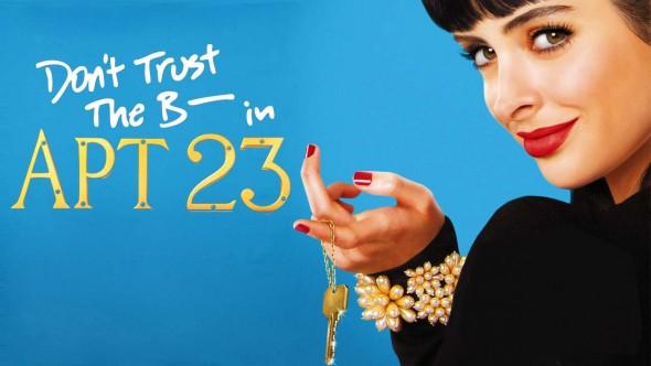 dont trust the b last episodes
