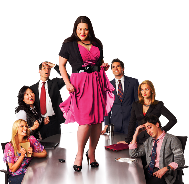Drop dead diva season five - Drop dead diva watch series ...
