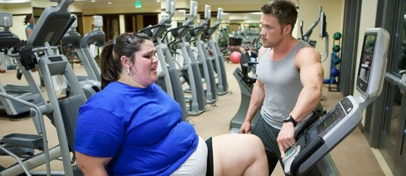 extreme weight loss - ABC TV show cancelled or renewed?