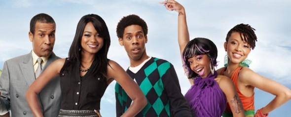 love that girl season four