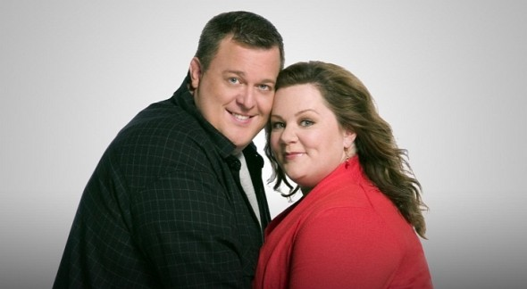 mike & molly season finale