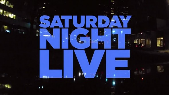 saturday night live renewed