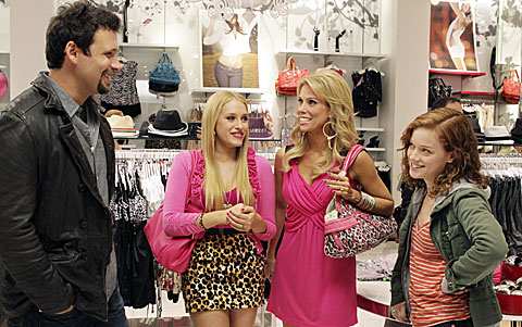 suburgatory season three renewal